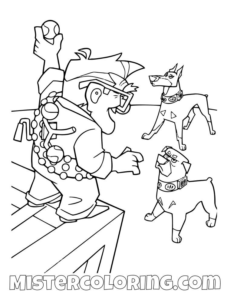 Up Coloring Pages For Kids Mister Coloring Coloring Pages Coloring Pages For Kids Disney Pixar Up