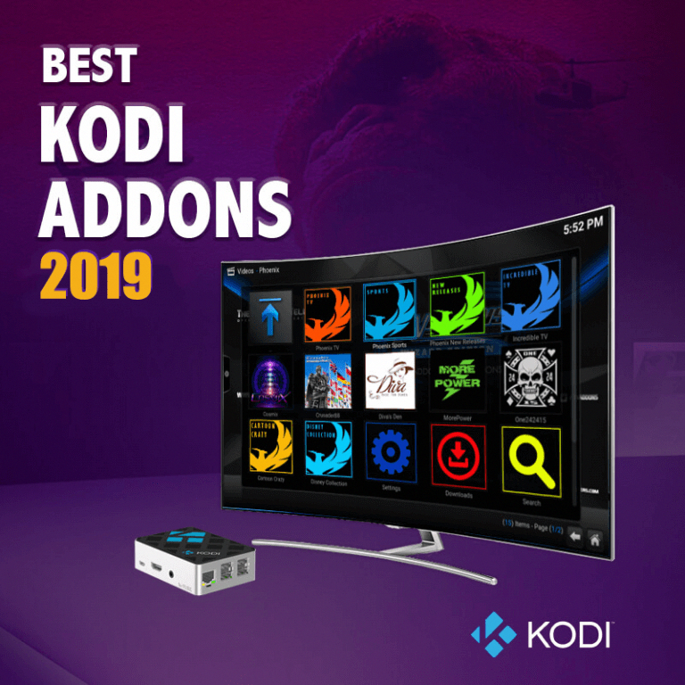 android technology Android in 2020 Kodi android, Kodi