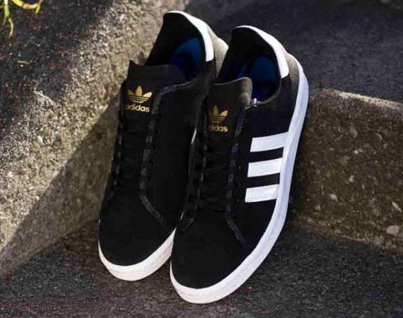 adidas originals campus assault