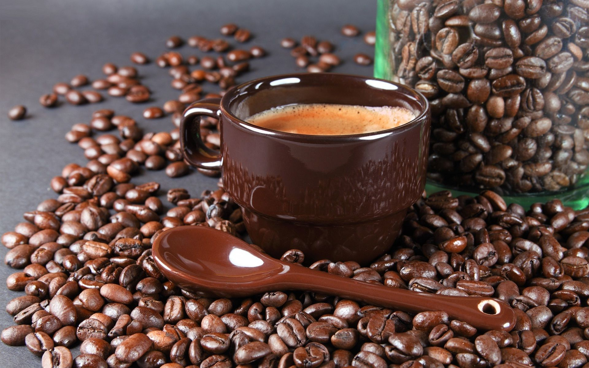 Coffee HD Wallpapers Backgrounds Wallpaper 1920×1080