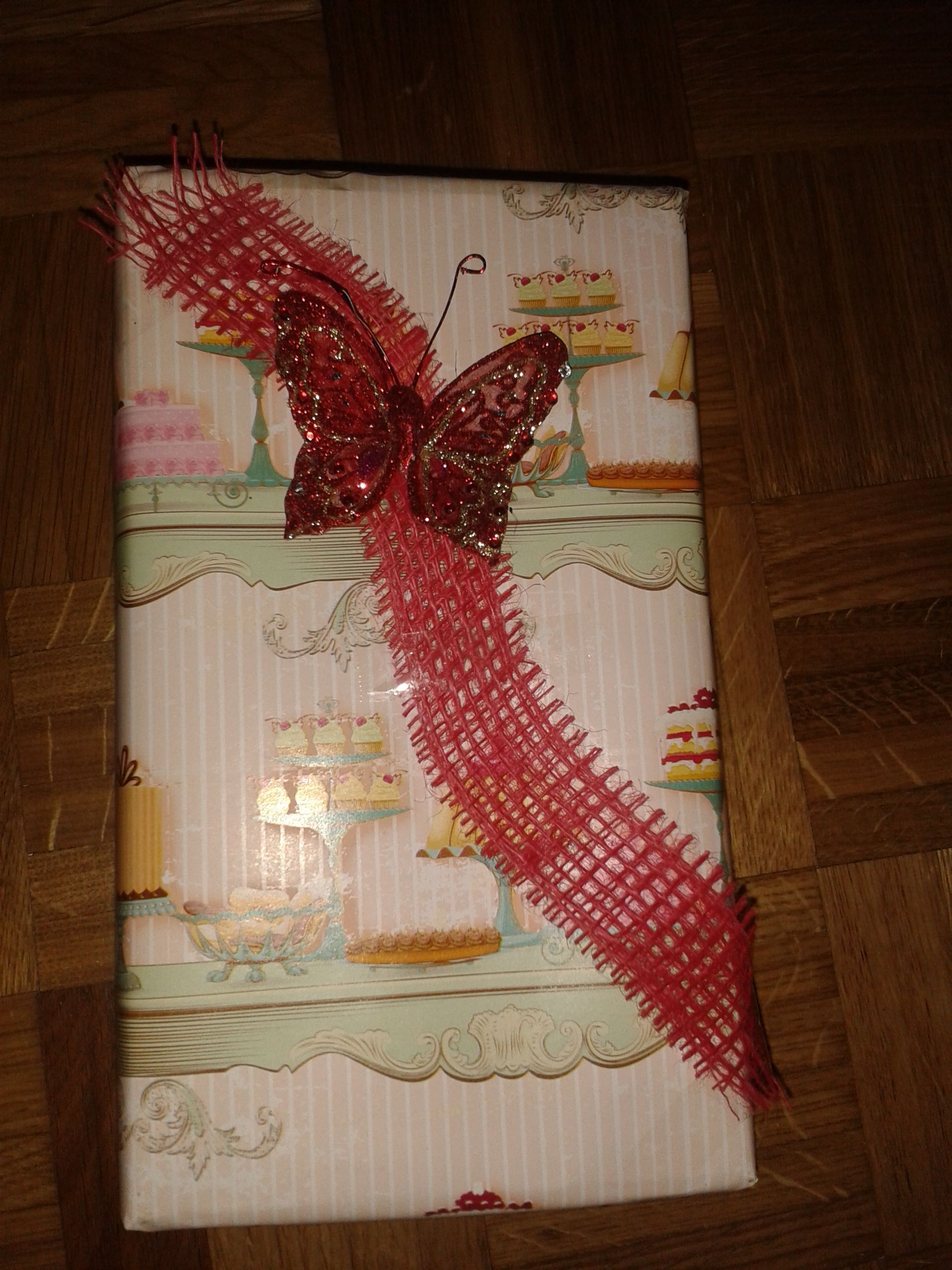 A gift for mother in law mother gifts gifts mother in law