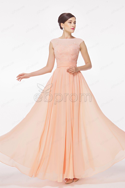 Modest prom dresses google search dazzling dresses