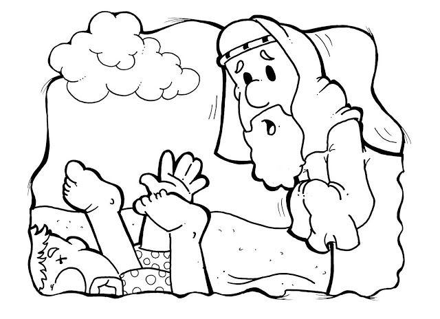Pin de Aryaris Mora en biblia pintar | Pinterest | Escuela, Pintar y ...