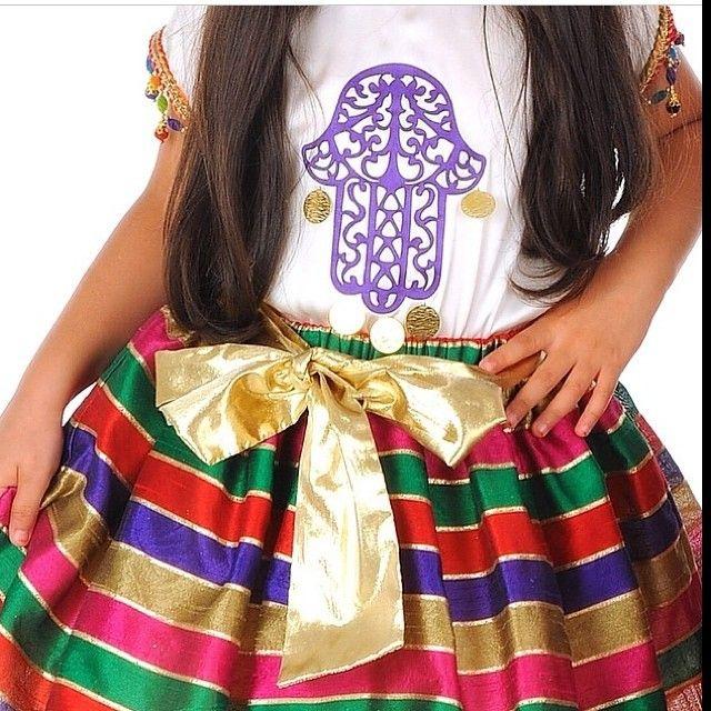 المنطقة الشرقية On Instagram Dantel Collection جلابيات أطفال وكبار Cute Kids Fashion Kids Fashion Fantasy Gowns