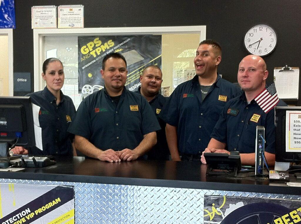 Las cruces nm talk show teams talk