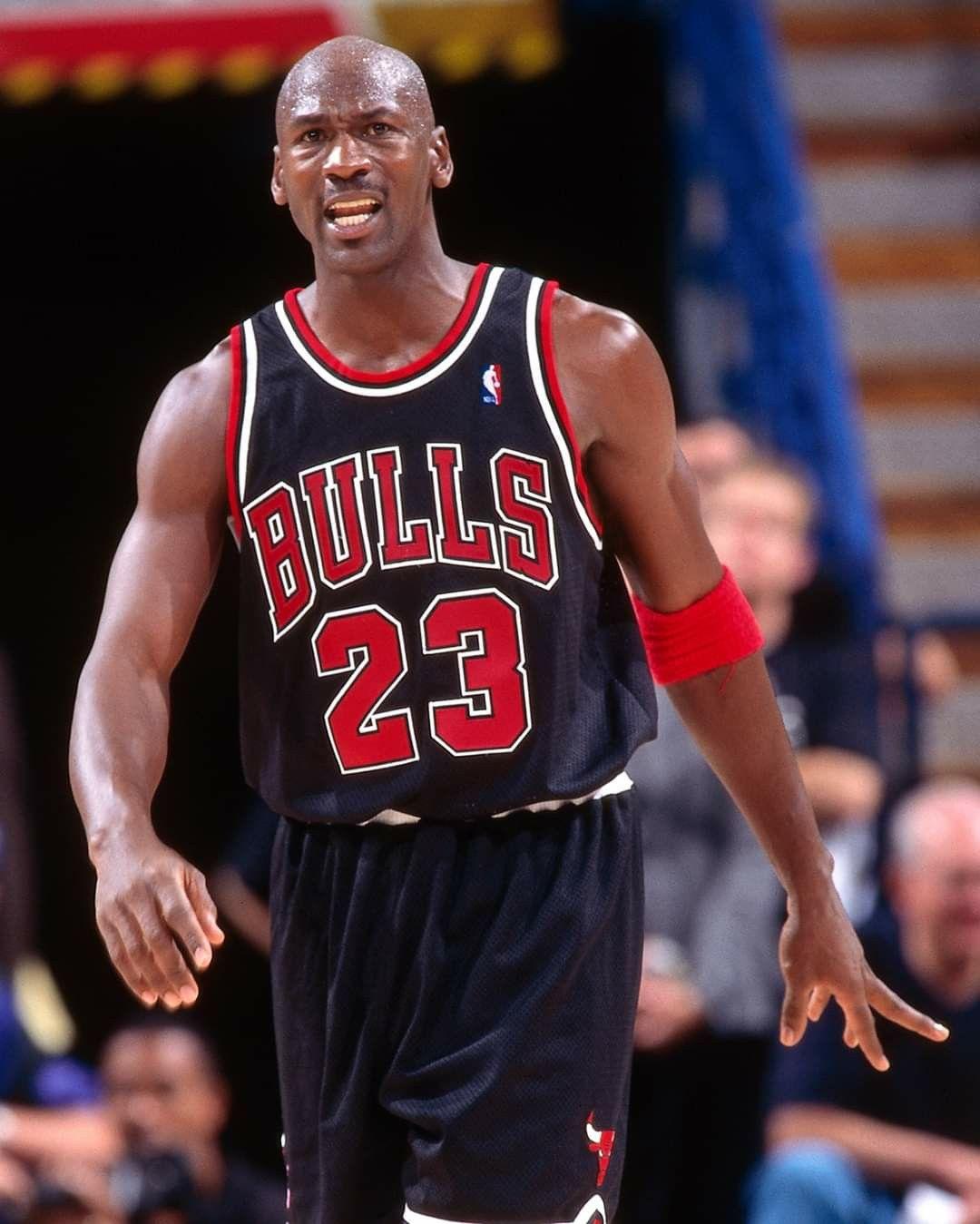 Pin On Michael Jordan