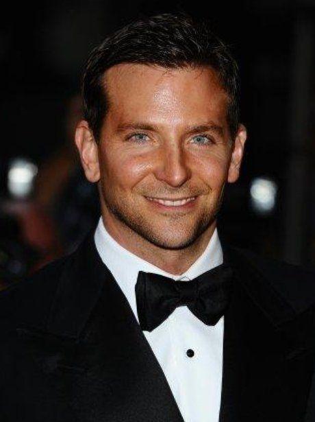 1af59384e8bf6 Bradley Cooper Bradley Cooper, Cute Celebrities, Gq Men, Man Alive, A Team