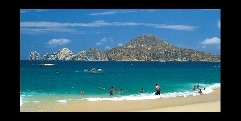 Carnival baja mexico cruise 4 day carnival cruise line