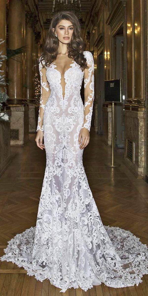 Dimitrius Dalia Wedding Dresses For Modern Bride See More Http Www