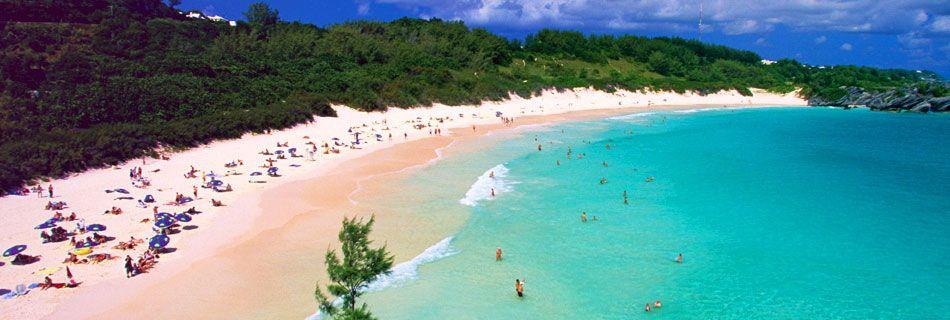 Bermuda Vacations Cruise Deals Bermuda Vacation Packages By - Bermuda cruise deals