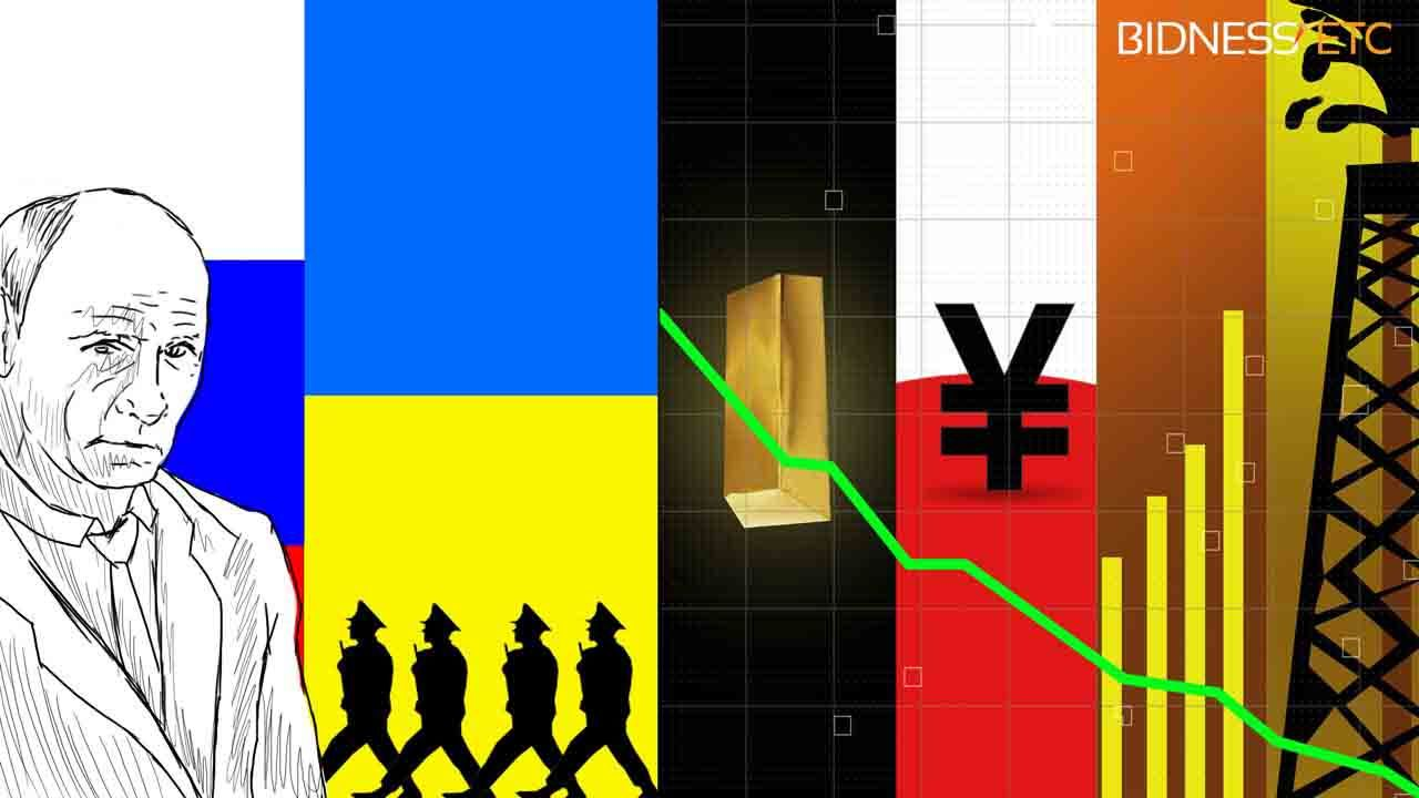 Macro Daily – March 4, 2014: Russian Drawback from Ukraine Revives Markets, Currencies