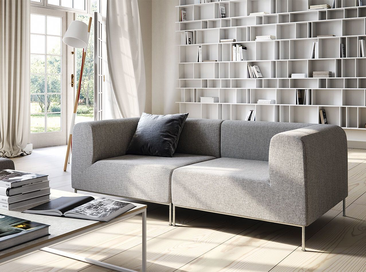 Miami Sofa In 2020 Furniture Design Modern Modular Sofa Design