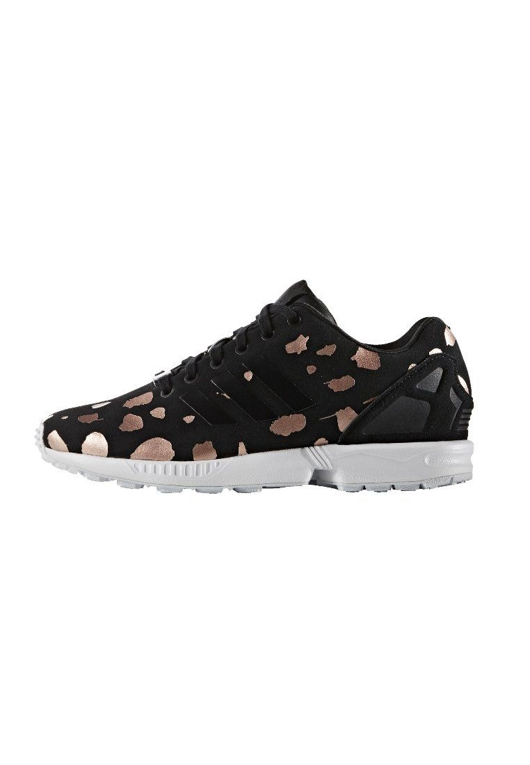 adidas originals zx flux dames