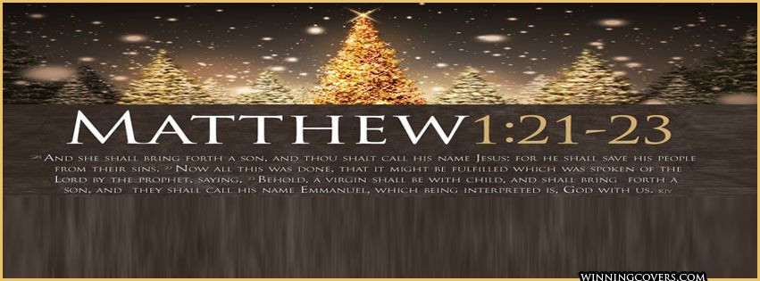 Christmas Merry facebook banner christian pictures
