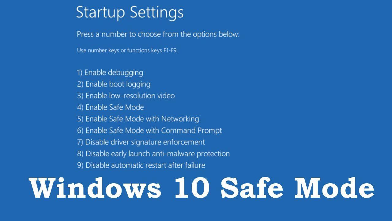 Pin by Technographx on Windows 10 update | Windows 10, Windows 10