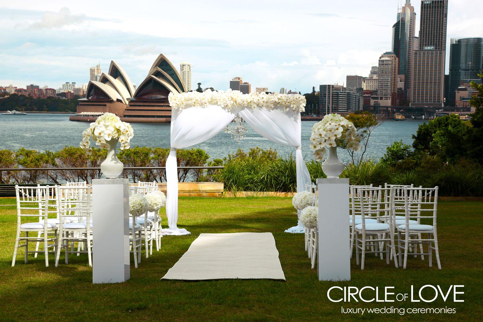 Wedding decoration ideas for reception google search joshua wedding decoration ideas for reception google search junglespirit Images