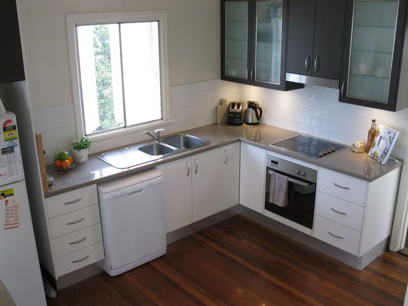 Laminex Dark Benchtop Colour Choices Kitchen   Google Search