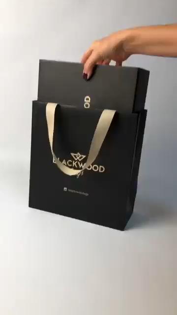 Bolsa Fashion Para Mulheres Usar No Dia Dia 8 Video Embalagem Joias Embalagem De Roupas Sacolas Para Lojas