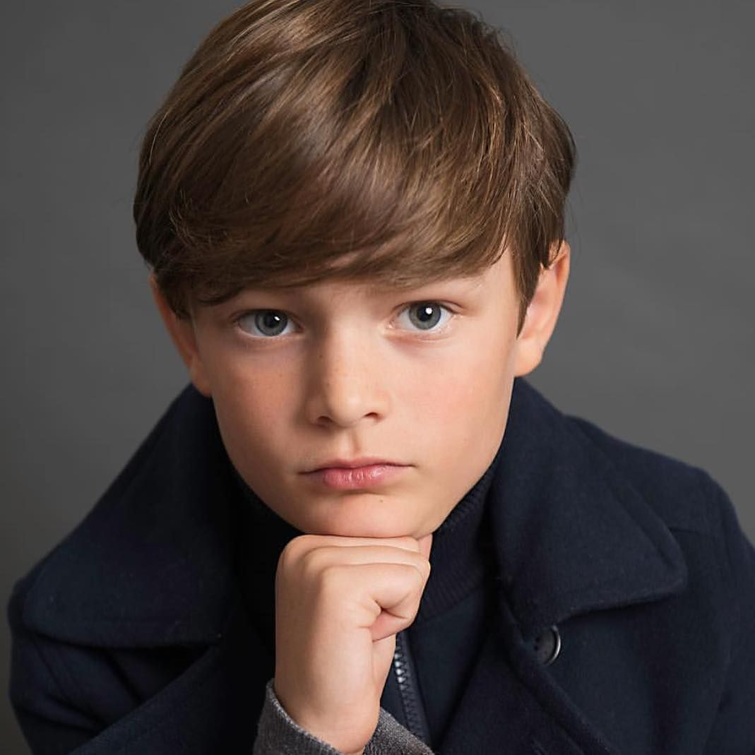248 Likes 5 Comments Louis Brown Louisbrownmodel On Instagram Love This Photo Of Louis That Sarahsmithphot In 2020 Boys Fashion Dress Boy Hairstyles Cute Boys