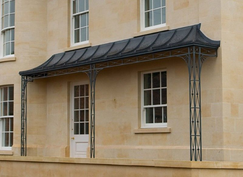 Victorian iron verandah & Victorian iron verandah | Doors/Frontage | Pinterest | Victorian ...
