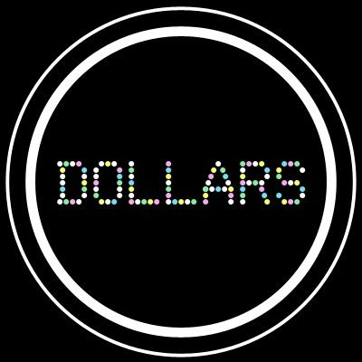 Become Part Of The Dollars Anime Manga Mahwa And Webtoons