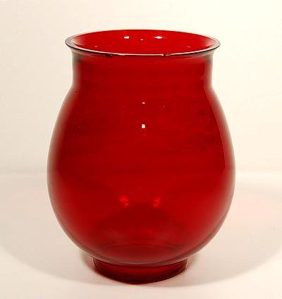 Afbeelding van https://www.botterweg.com/Portals/0/auction/Collectibles-1/highres/9-802-174_1.jpg.