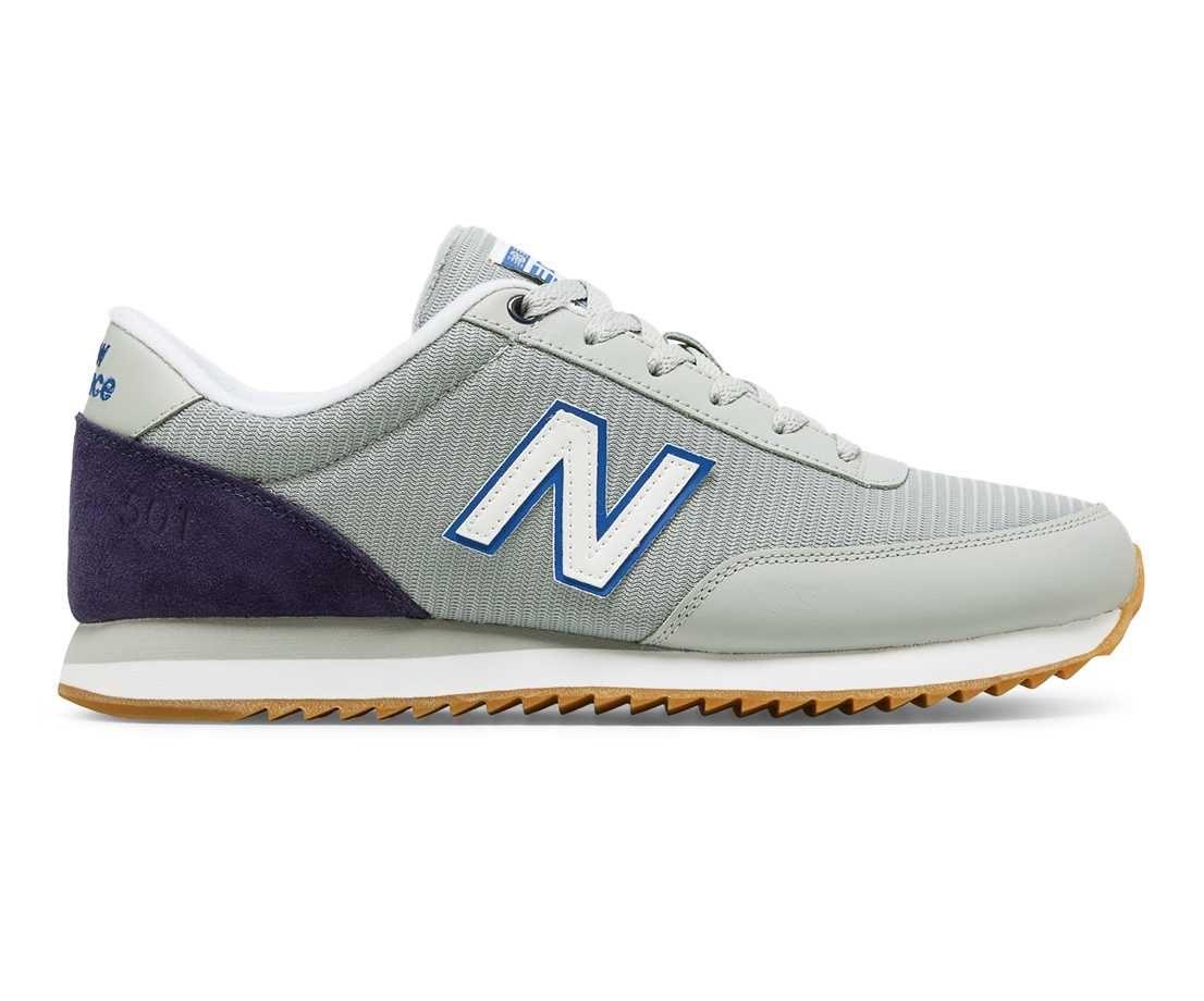 nike roshe run womens mens shoes gray ripple white chocolate