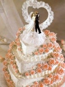 Best wedding cakes Archives | The Wedding Specialists