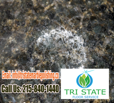 Repair Broken Granite Countertop In Royersford Pa Granite
