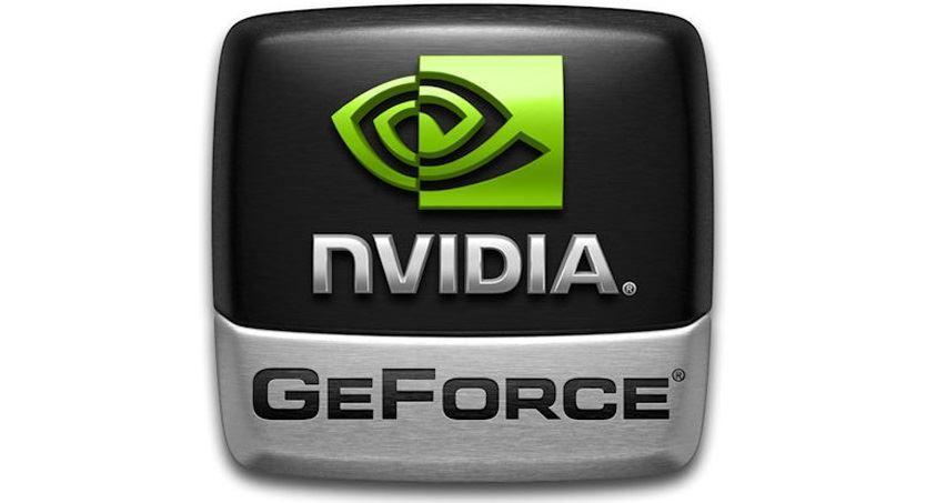 Le Nouveau Pilote Geforce 313 96 Beta Optimise Pour La Demo Beta