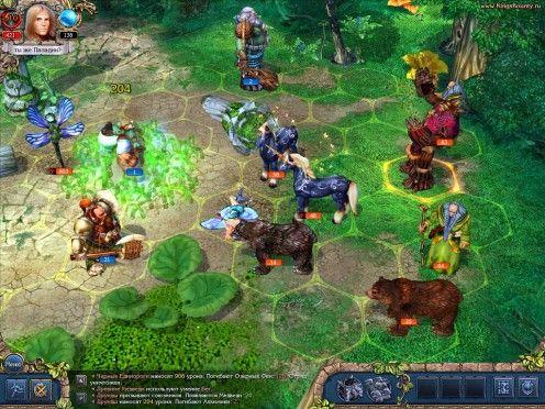 9 Games For Pc Like Final Fantasy Tactics Final Fantasy