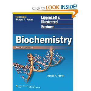 Lippincotts illustrated critiques biochemistry is the longest lippincotts illustrated critiques biochemistry is the longest established first and best resource for the necessities of biochemistry fandeluxe Choice Image