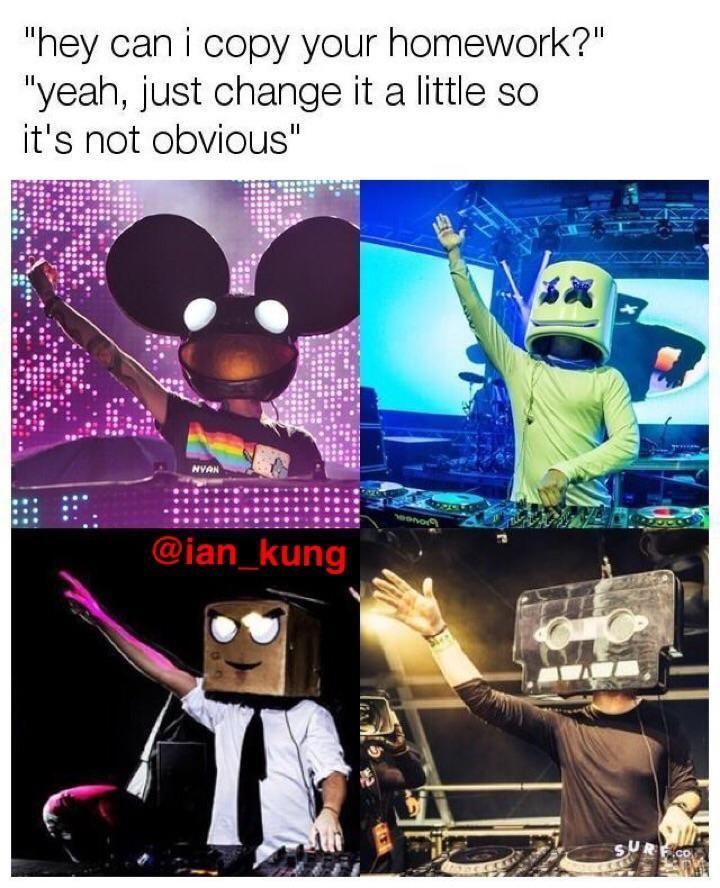What Is My Purpose Meme