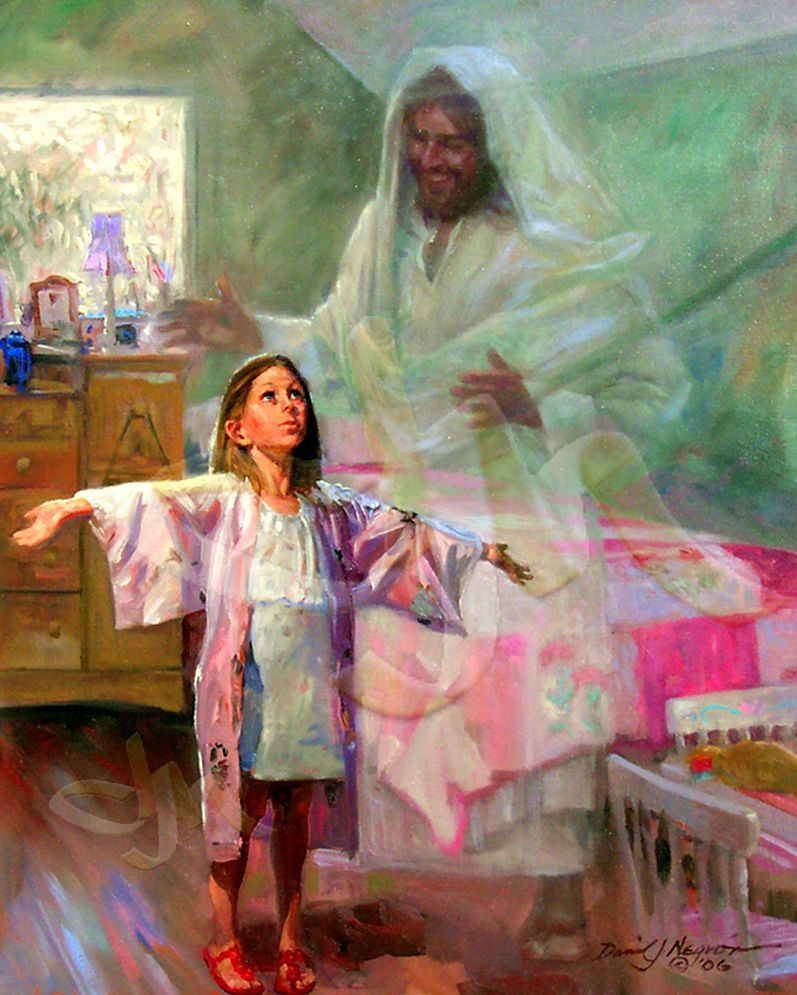 OH, INVISIBLE GOD, BE VISIBLE IN ME !! | Jesus art, Jesus,  Jesus pictures