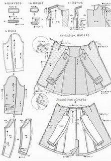 Men Jacket Pattern : jacket, pattern, MEN'S, RYUICHIRO, SHIMAZAKI, JAPANESE, SEWING, PATTERN, TRADITIONAL,, BASIC,, COOL,, STYLISH, SIZE-, TRENCH,, DUFFEL,, COATS, Sewing, Pattern, Book,