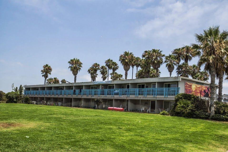 Ocean Villa Inn San Diego Hotels In San Diego Ca Beachfront Hotels San Diego Hotels Explore California