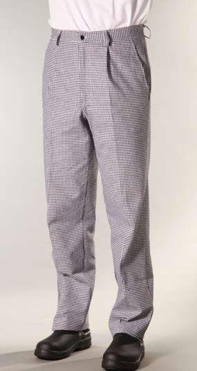 Paravanti E Grembiuli Da Cucina Uomo Produzione E Vendita Divise E Abiti Da Lavoro Linea Chef Abiti Da Lavoro Pantaloni Da Lavoro Abbigliamento Professionale