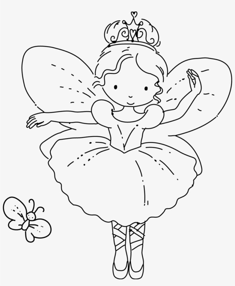 Tooth Fairy Coloring Pictures Color Tooth Fairy Coloring Pages Fresh Ballerina Fairy Fairy Coloring Pages Dance Coloring Pages Ballerina Coloring Pages