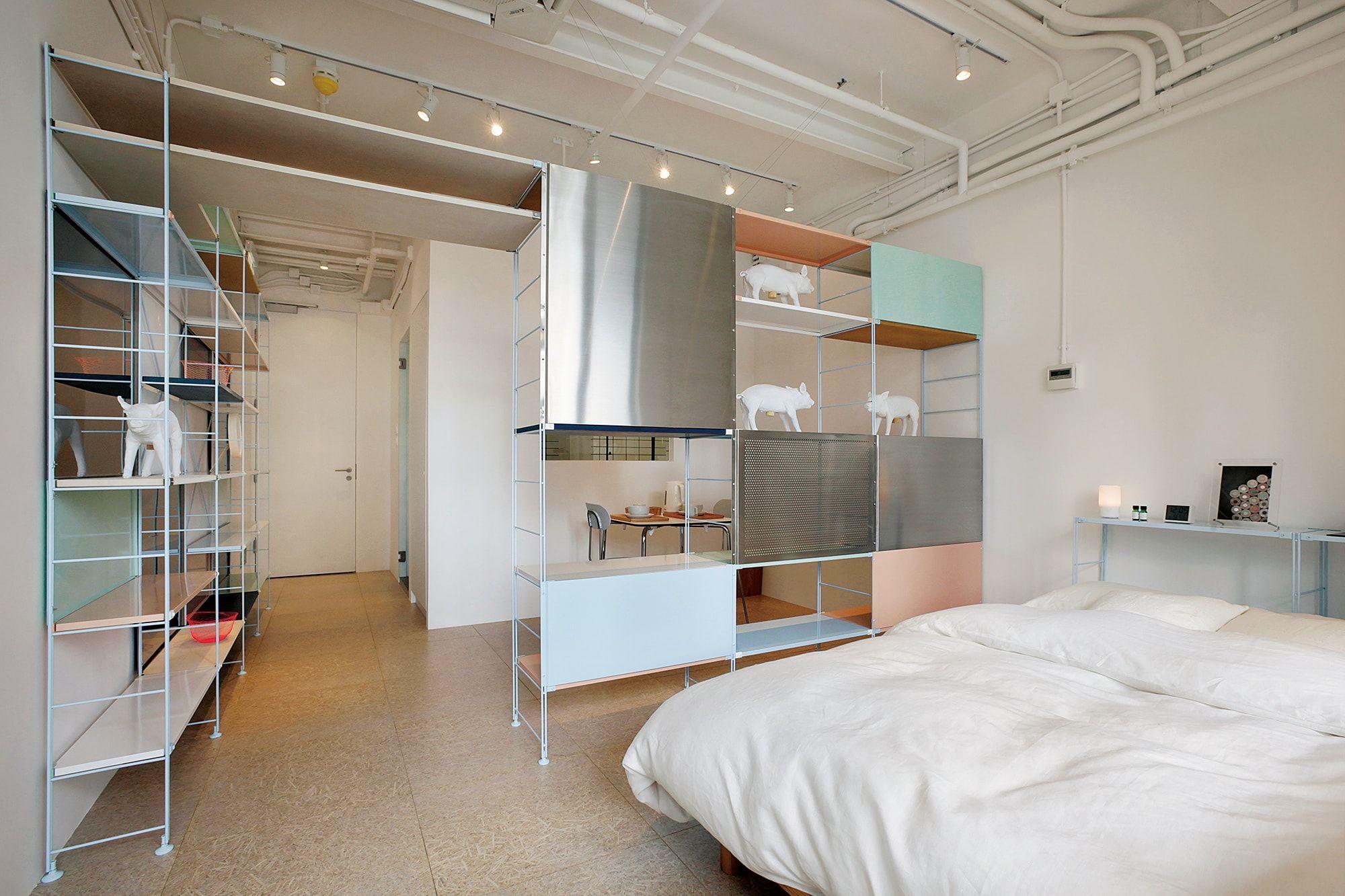 Closet Inspiration Boho