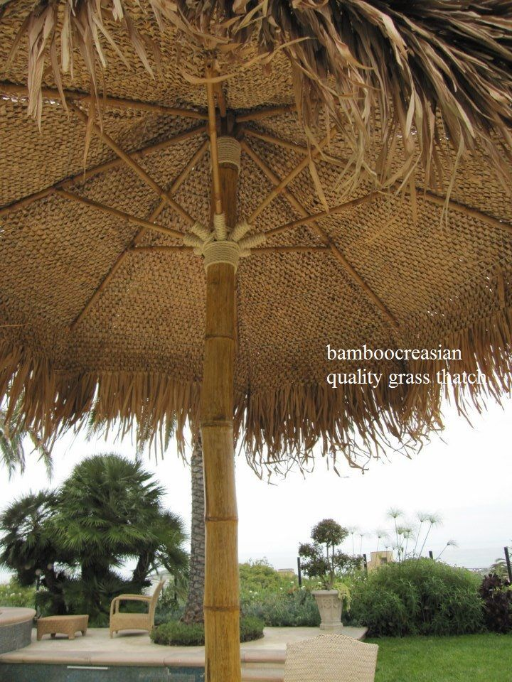 Quality Thatch Cover Thatch Roof Thatched Roofing Palapa Kits Palapas  Different Kinds Of Thatch Mexican Palm