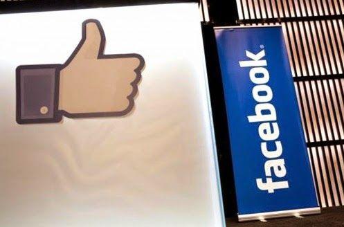 Just Articles: فیس بک سنیپ چیٹ کے مقابلے پر'' سلنگ شاٹ'' بنائے گا...