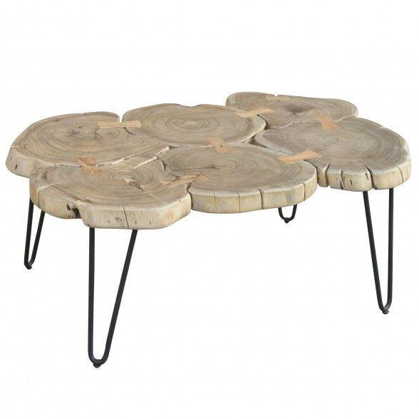 Calypso Coffee Table Contemporary Rustic Decor Contemporary Decor Contemporary Chairs