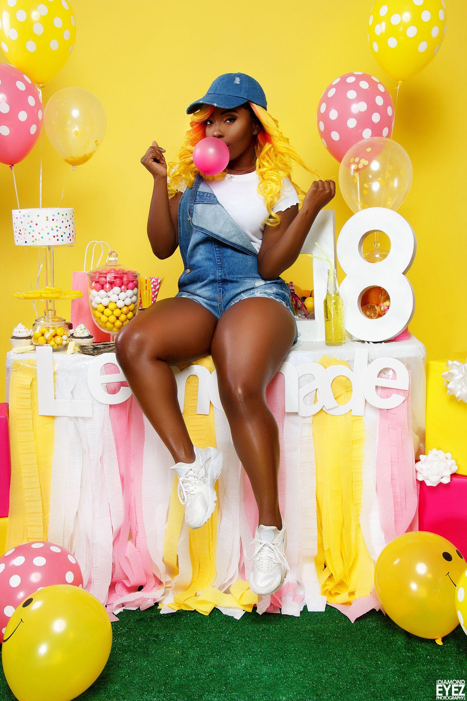 Pin by 𝐕𝐄𝐑𝐀𝐂𝐄𝐃𝐑𝐀𝐂𝐎🧚🏾♀️ on Birthday 21st birthday