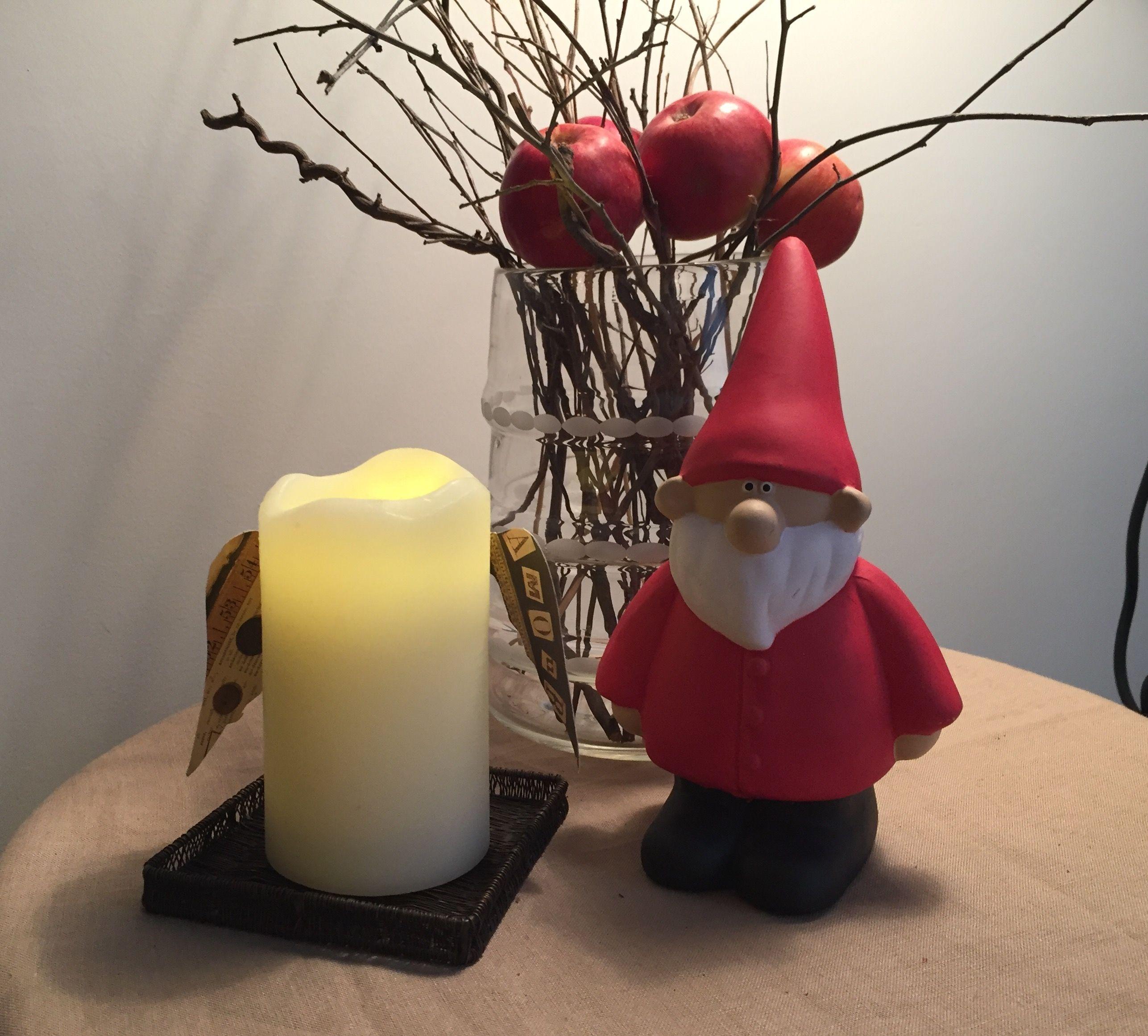 Pin by sule ersin on jing jingle bells | Pinterest | Jingle bells