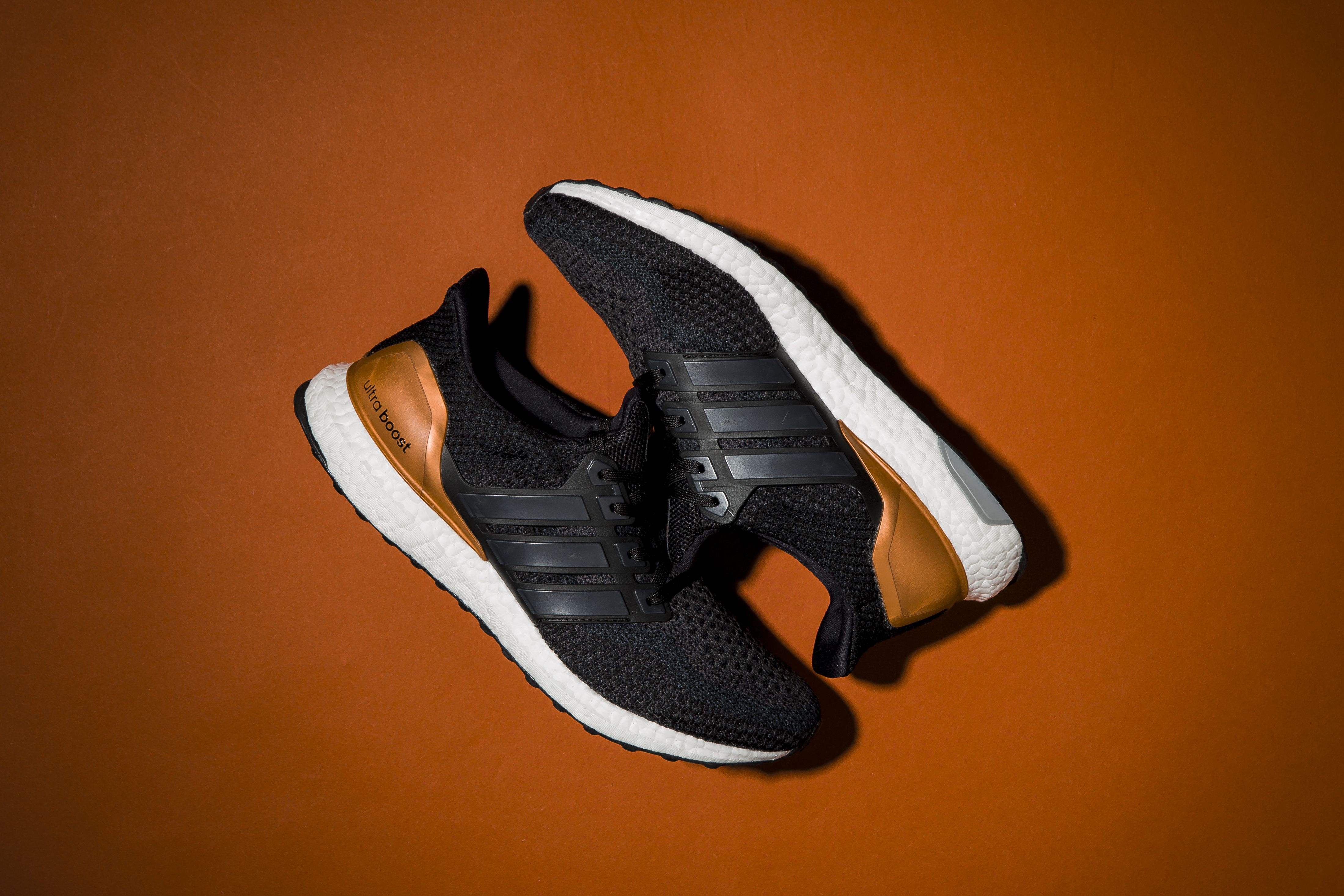 new style 408f5 818af adidas Ultra Boost Olympic Pack | HubbyBear Stylo | Sneakers, Adidas ...