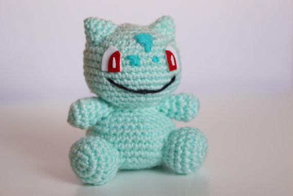 Pig Selfies and Updates ~ Amigurumi To Go | Cochon, Crochet, Tuto | 381x570