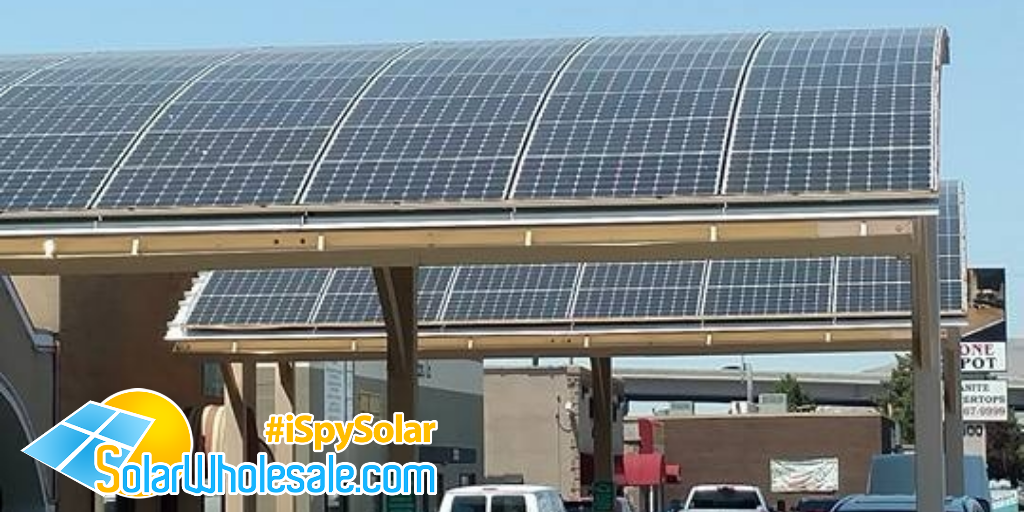 Share Your Pictures Of Solar Energy Systems And Win Learn More Here Solar Panels Roof Solar Panel Solar