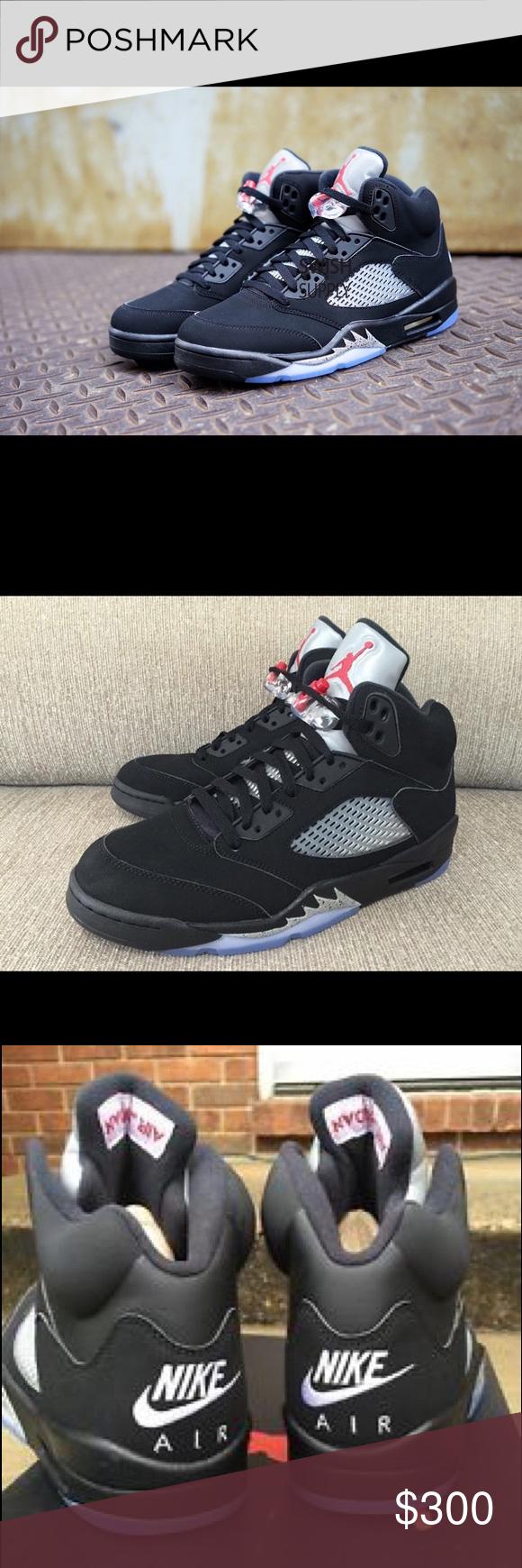 mens jordan shoes size 10 brand new 808568