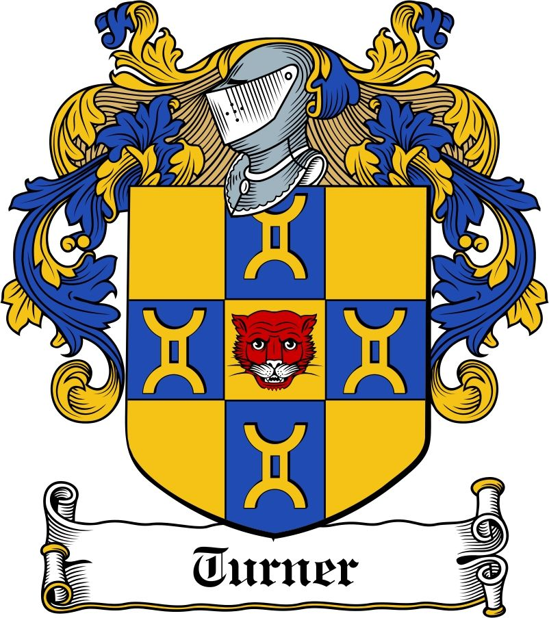 Family Crests Download Royalty Free Photo Hussey Family Crest