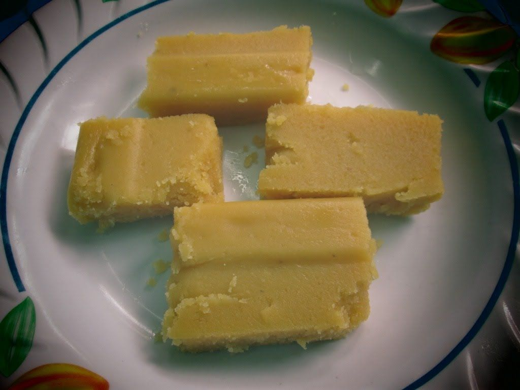 Mysore pak sweet in tamil diwali sweet recipes using gram flour mysore pak sweet in tamil diwali sweet recipes using gram flour forumfinder Images